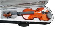Violina 4/4 od drveta