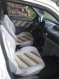Opel suza 1.3 DELOVI Ruma
