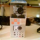 Actions Camera-Akciona kamera DENVER AC-5000W MK2