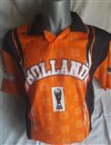 HOLLAND WORLD CUP 1998
