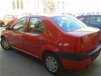 Dacia Logan 1.4 -06