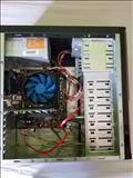 Računar Intel I-5 2400 8 gb RAM NVIDIA gt 420
