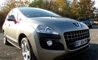 Peugeot 3008 1.6hdi premium -10