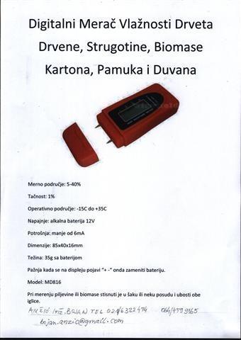 4106e643789a46688e7d316d08ec1778