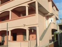 Apartmani u Ulcinju, Velika plaza, donji stoj