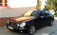 Mercedes Avantgarde  4-matic - 06