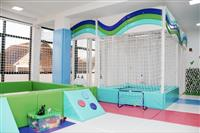 izrada opreme za decije igraonice- brzeigraonice