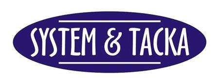 SYSTEM&TACKA