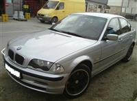 BMW 325 xi 4x4 citaj opis -01