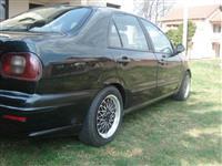 FIAT MAREA LIMUZINA 1997