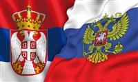 Ruski/Srpski Engleski/Srpski