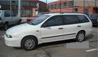 Fiat Marea 1.9JTD Marengo -04