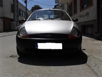 Ford Ka 1.3 - 04