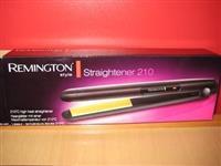 Presa za kosu Remington S 1400-Beograd