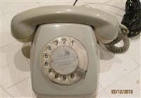 Simensov telefon