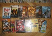 DVD filmovi veliki izbor