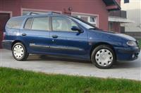 Renault Megane dti vlasnik hitno -01
