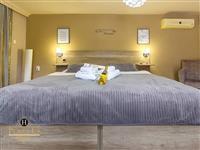 Hotel prenoćište 1000m2 ma prodaju/najam