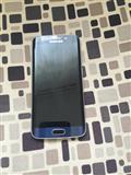 Samsung Galaxy Note 6 EDGE crni