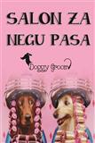 Salon za pse Doggy Groom