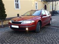 Renault Laguna 1.9 dci 102ks -04