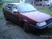 Fiat Tempra 1.8 - 92