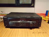 Sony TSR-DE135 stereo risiver