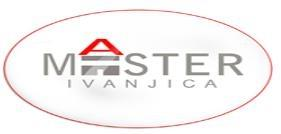 Master-Ivanjica