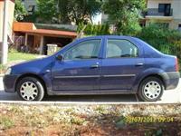 Dacia Logan -07