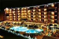 Radnici hotela i restorana hitno su potrebni u Swi