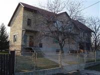 Stambeno-poslovni prostor u Subotica *AKCIJA*