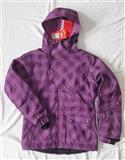 Obscure ski jakna, Recco, Waterproof 10.000mm