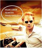 Filmovi, preko 70.000 naslova
