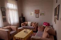 Stan u Pozarevcu sa garsonjerom i delom dvorista