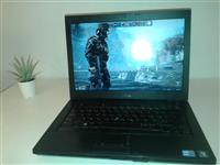 Laptop i5/4gb RAM DDR3/HDD 320 GB