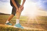 Fizioterapeut - Rehabilitacione vezbe