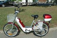 Elektricne bicikle