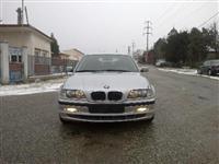 BMW 320 2.0 d -01