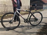 Bicikla na prodaju
