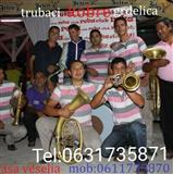 trubaci mladenovac 0631735871