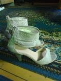 Sandale sive