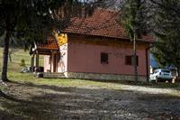Vila Milicevic