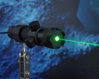 Zeleni laserski obeleživač set