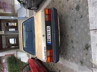 Audi 80 -86