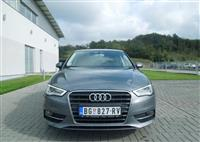 Audi A3 1.2 tfsi -14