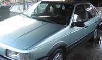 VW Passat B3 - 90