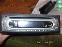 LG=MP3 / SONY zvucnici