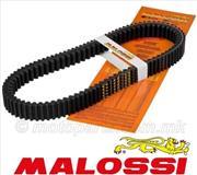 GILERA GP 800 MALOSSI 6115126 drive belt 845010
