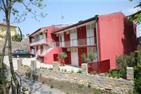 Apartmani u Fiesa 51 a Portorož