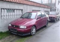 Seat Cordoba Stranac -98